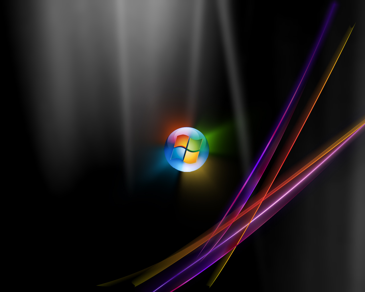 My Desktop image Windows_Vista__003865_