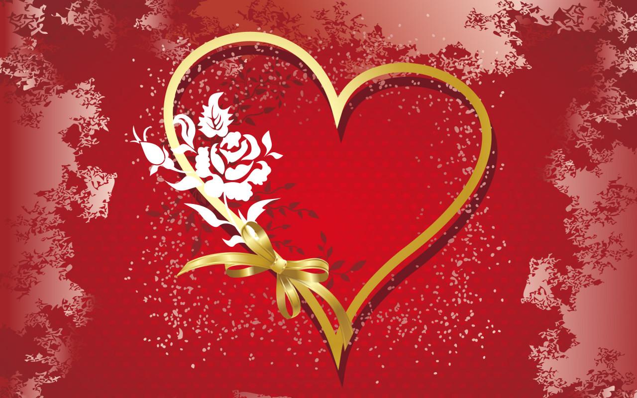 أحلى الصور والخلفيات الرومانسية لعيد الحب       Romance Wallpaper love    2011 ورود وقلوب رائعة Love_Hot_love_011189_