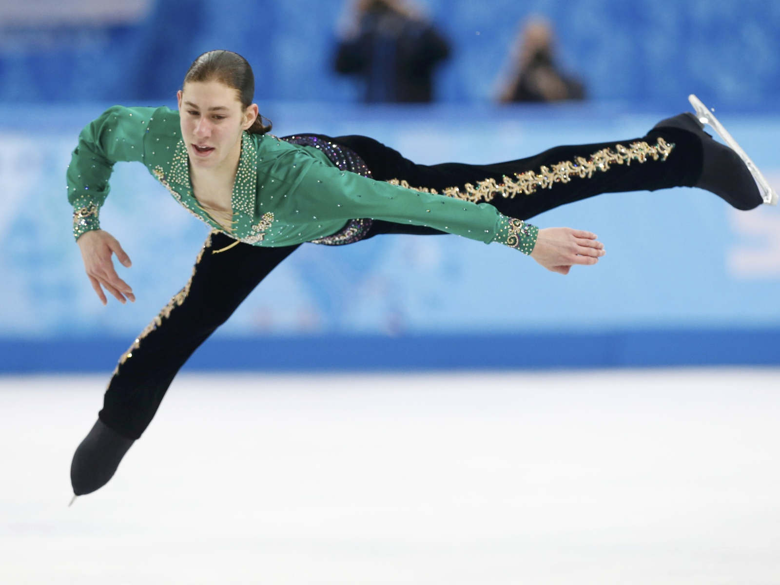 Джейсон Браун / Jason BROWN USA _Jason_Brown_American_bronze_medalist_skater_069454_2