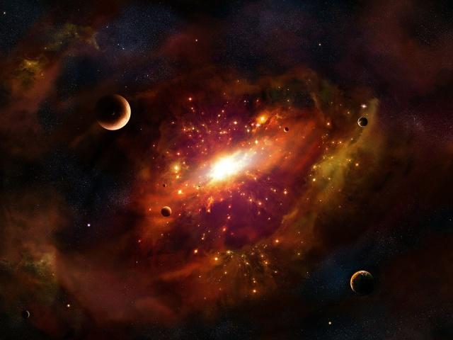Толкование снов!!! - Страница 17 Space_Cosmic_Fog_015449_29