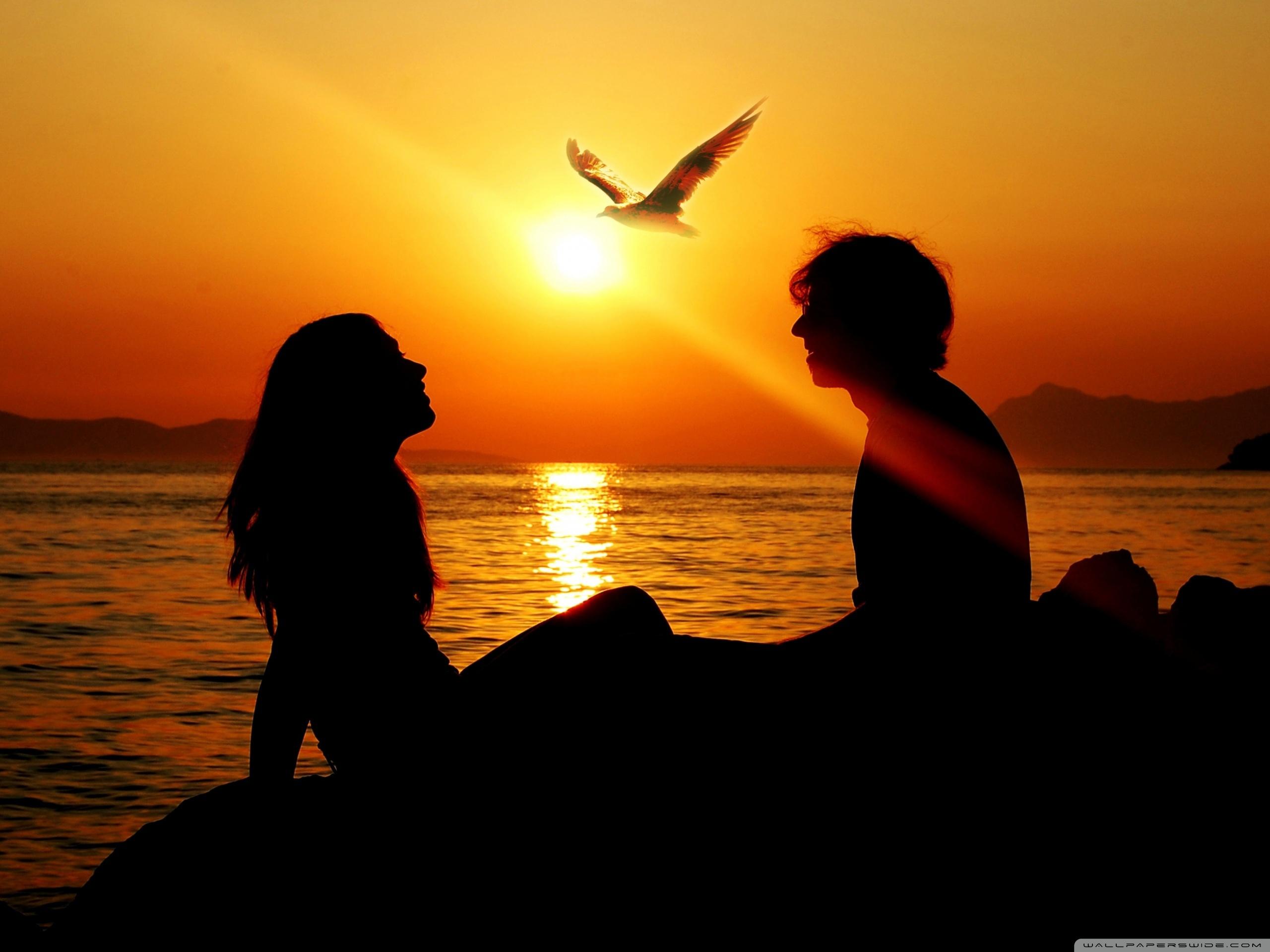 Shprehni ndjenjat tuaja me nje Foto: - Faqe 18 Love__037793_
