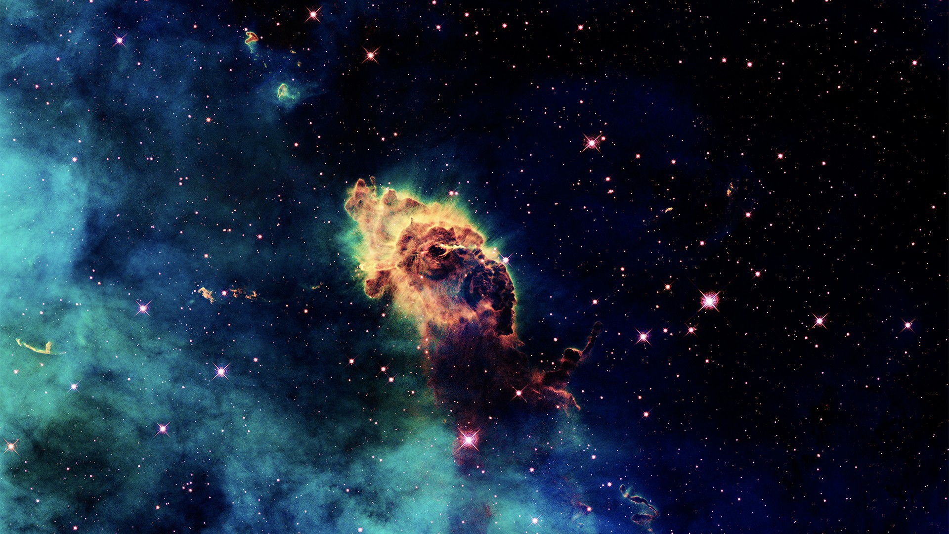 Философия в картинках - Страница 4 Space_Asteroid_flying_in_space_041406_