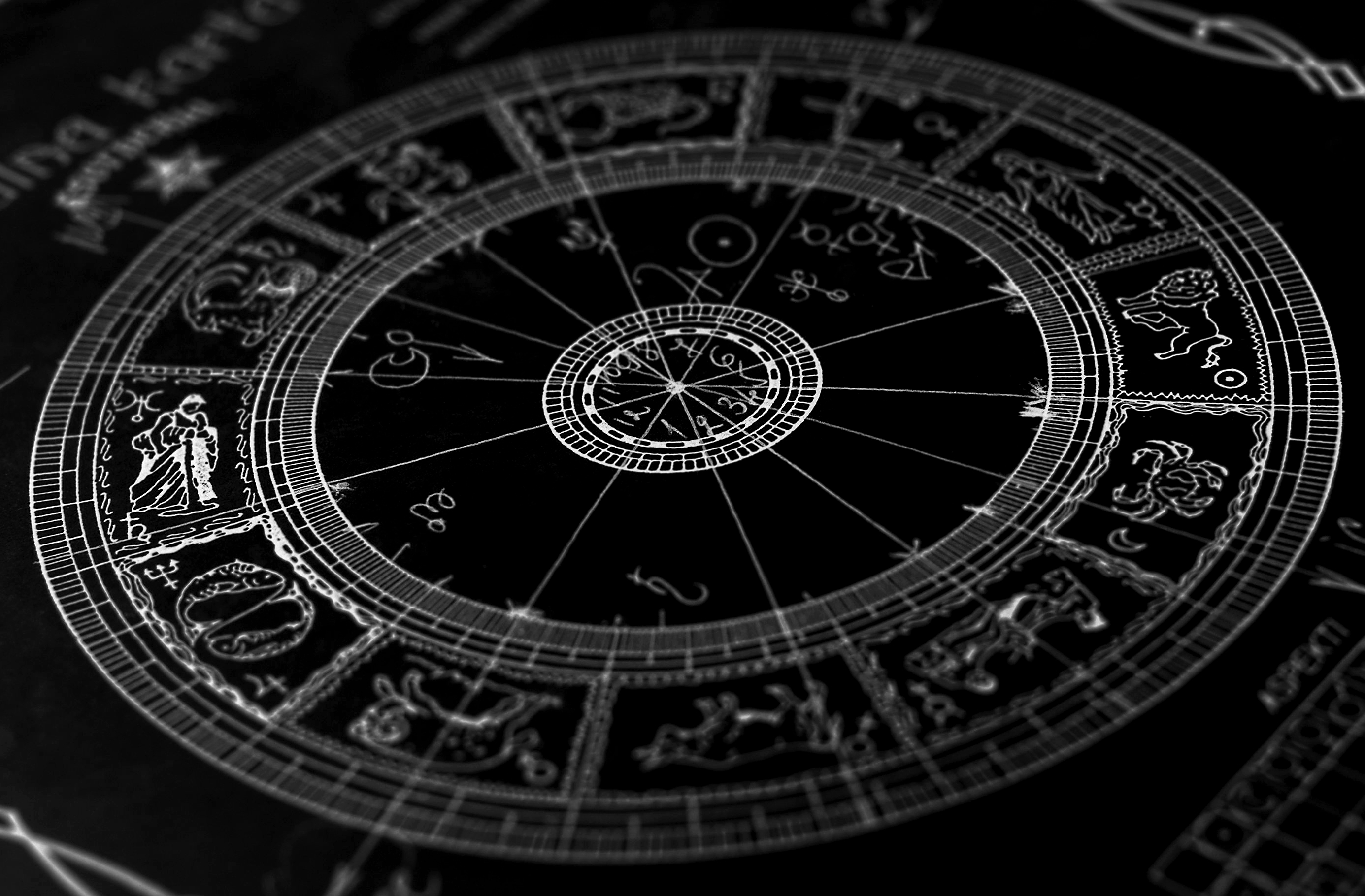 Философия в картинках - Страница 37 Zodiac_signs_Signs_of_the_Zodiac__a_beautiful_picture_on_a_black_background_047504_