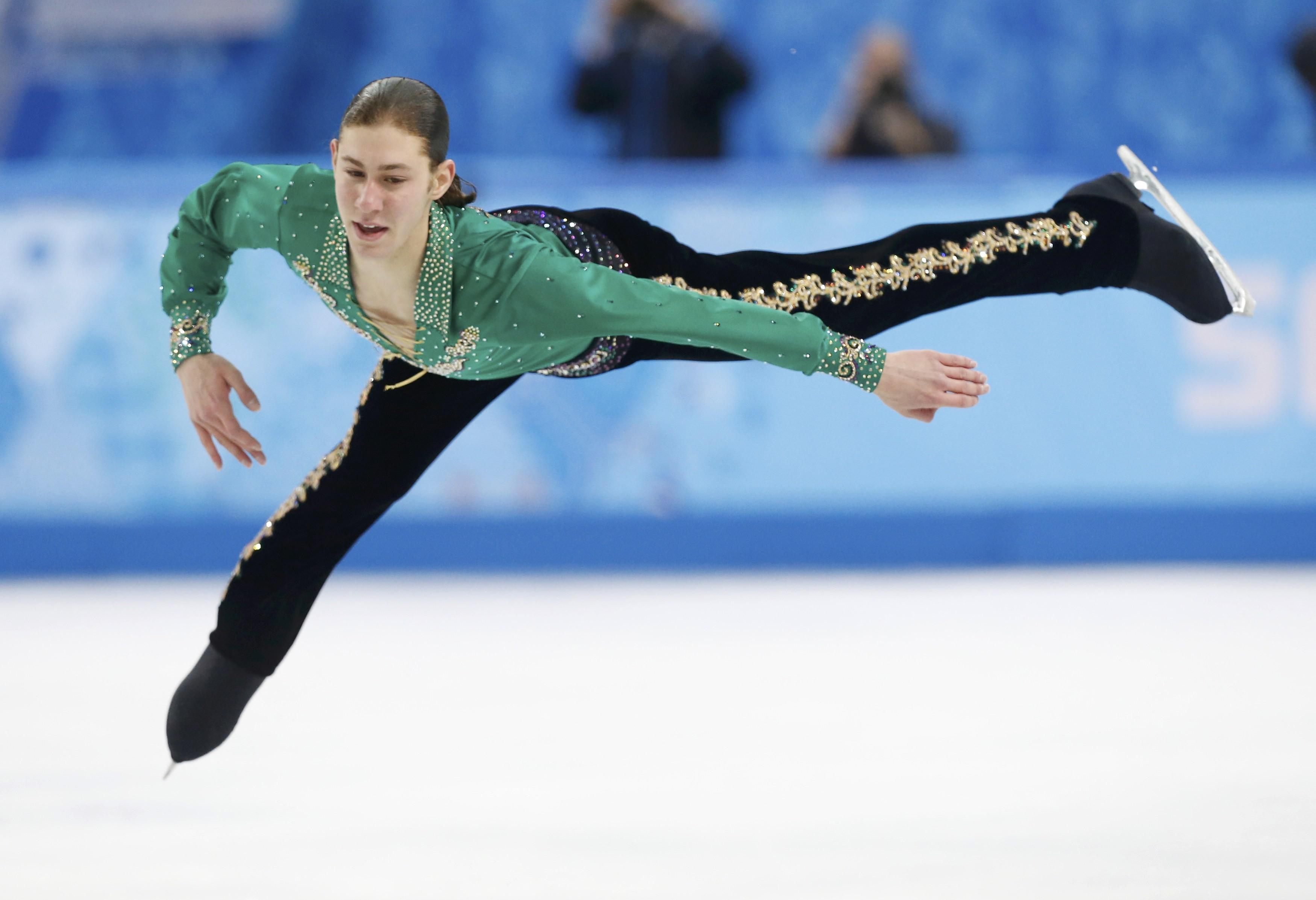 Джейсон Браун / Jason BROWN USA _Jason_Brown_American_bronze_medalist_skater_069454_