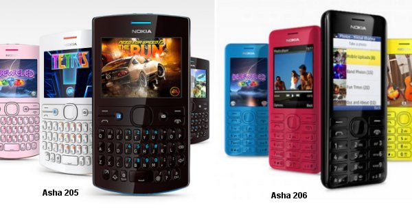 le compte en image - Page 7 Nokia-Asha-205-206
