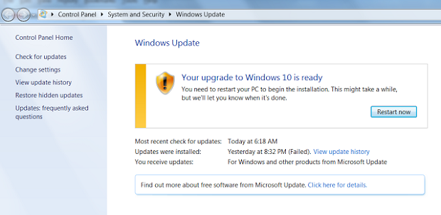 Windows 10 ... l'enfer ! Upgrade-to-Windows-10-Is-Ready