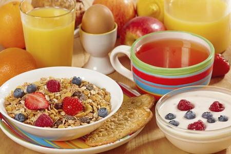 Što jesti za doručak? Dorucak1450x300