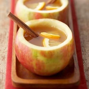 Jabukovo sirće Jabukovo-sir%C4%87e-300x300