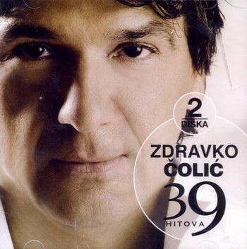 Zdravko Colic - 2008 - 39 Hitova-2CD Cola39hitova