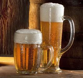 BUBREŽNI KAMENCI Pivo-za-bubrege
