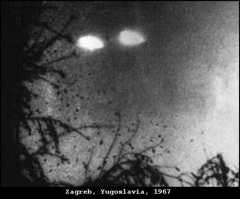 "La ""vision"" du prophète Ezechiel (-623 ) Zagrebyugoslavia1967large"