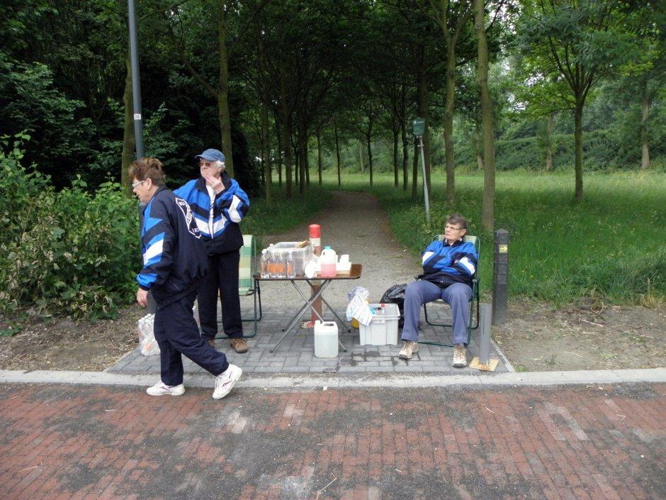 Marche Kennedy Bergen op Zoom–Vlissingen, NL: 02-03/06/2012 143539