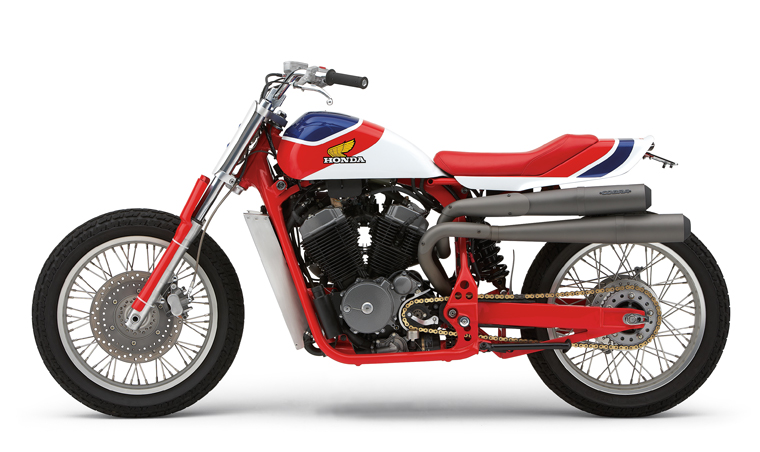 600 XR flat-track . suite et fin - Page 6 Cobra-rs750-tracker-02