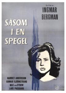 Votre dernier film visionné - Page 11 Through-a-glass-darkly-1961-movie-poster-best-foreign-film-winner-review-214x300