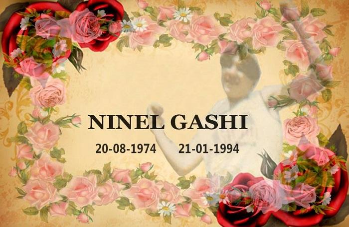 FOTO TË MUAJIT MAJ - Faqe 3 U1_NinelGashi
