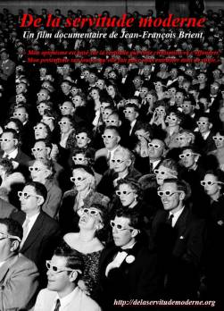 Les dix stratégies de manipulation de masses Affdlsm