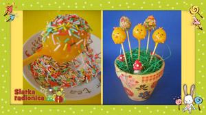 Uskršnji Cake-Pops  Branka-uskrs4-m