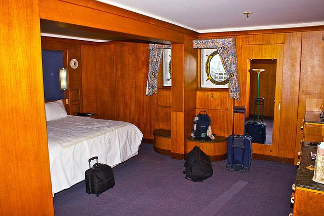 Najskuplje ,neobične ,čudne hotelske sobe i hoteli  Quin-meri-hotel2-v