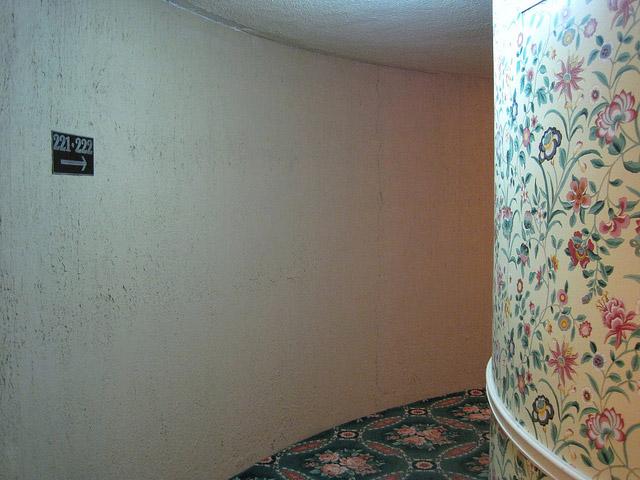 Najskuplje ,neobične ,čudne hotelske sobe i hoteli  Silos-hotel2-v