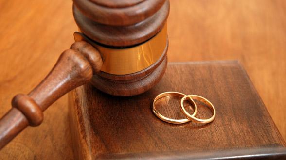 Da li dosada uništava brak? 0722