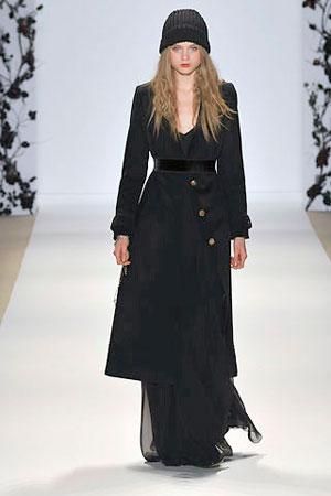 Obucite osobu iznad - Page 6 Moda-za-zimu-2009-2010-crna-kombinacija