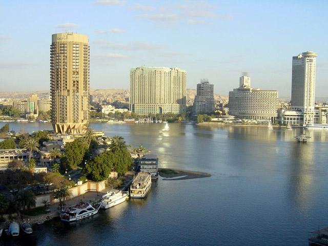 Egipat Kairo-egipat
