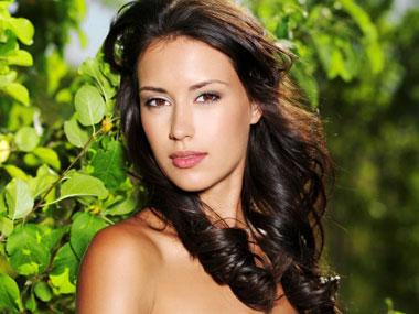Lepota ženske kose - Page 4 Sjajna-i-zdrava-kosa