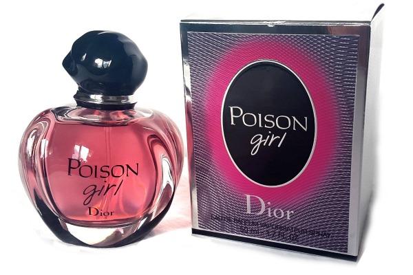 Pokloni osobi iznad - Page 14 Zenski-magazin-christian-dior-posion-girl-parfem%20(2)