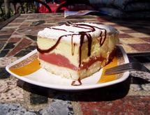 Torte - Page 2 Recept-782