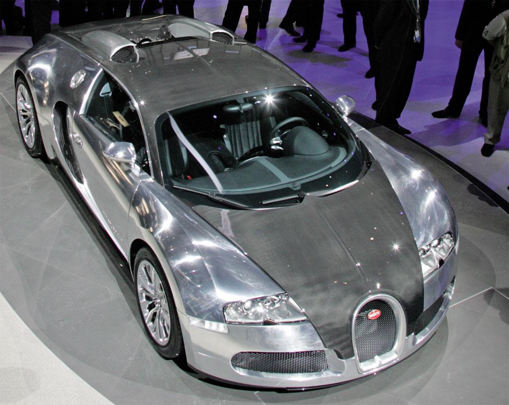 جديد السيارات :2008 Bugatti-Veyron-Pur-Sang-5