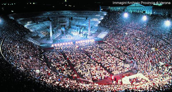 JOVANOTTI - TOUR E DATE CONCERTI Arena_opera_lirica