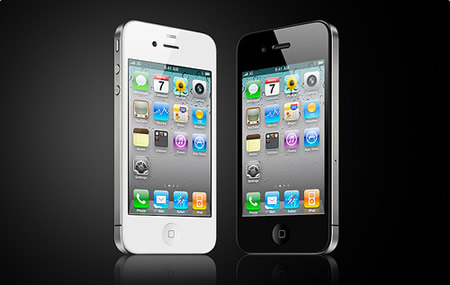 muareonline.us,iphone 4s-32g,xách tay Mỹ,sale 65%=4.850.000 vnđ Iphone5_110922
