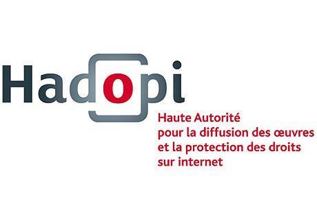 Operadores franceses podem estar a limitar tráfego em sites de alojamento Hadopi_1557906c