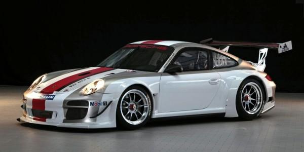 Epave dans le garage... - Page 2 Porsche-GT3-R-3-600x300