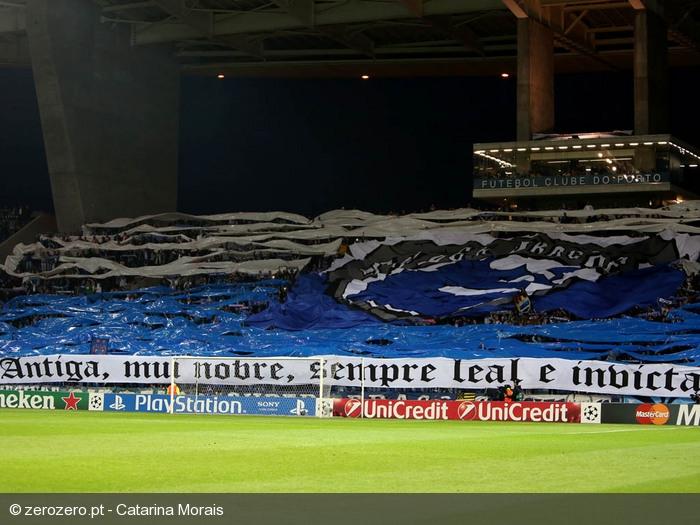 FC Porto - Pagina 3 162400_galeria_fc_porto_v_at_madrid_liga_dos_campeoes_2013_14.jpg