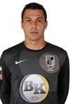[FM'14]Vitória Sport Clube - Os Conquistadores (Liga Europa, Campeonato, Taça da Liga, Nova apresentação e Regresso de save) 158635_douglas