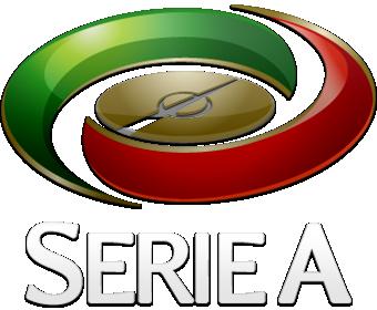[FM 15 - Update 2015/2016] Serie A - Nova vida 10_imgbank_sa_20150421174320