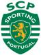 [FM 2014] Sporting à conquista 16_logo_sporting