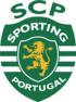 27ª Jornada - 2010.04.19 (20h15) - Sporting 2-1 V. Setubal 16_logo_sporting