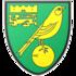 [FM 2014] O canário voou - Página 2 2589_logo_norwich_city