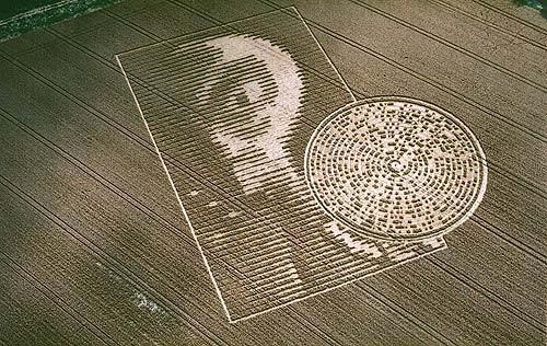 méthodes de création des crop circles... CropETb