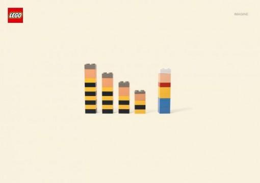 Lego Minimalisten Lego_luckylukedaltons.preview-510x360
