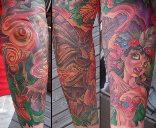 Zanimljive tetovaže - Page 6 Bob%20tiki%20fin1