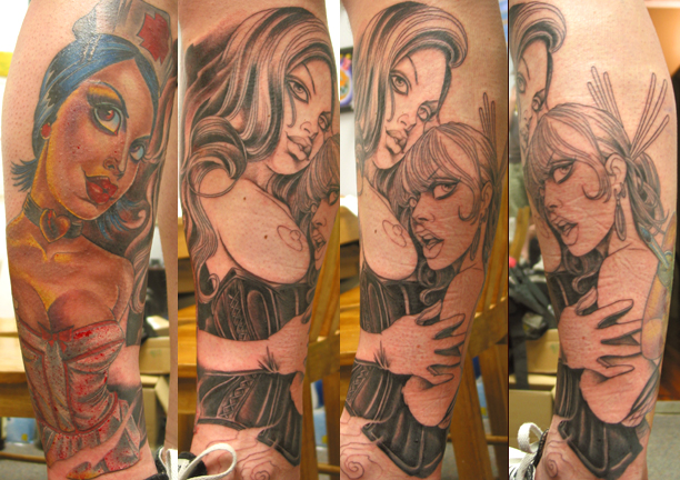 Zanimljive tetovaže - Page 6 Hello%20nrs%20pro