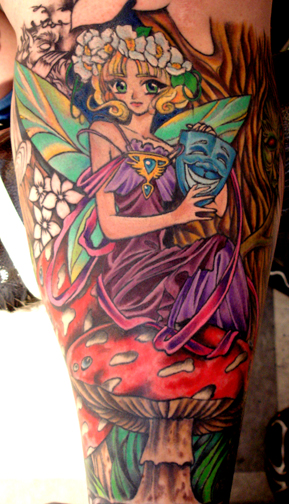 Zanimljive tetovaže - Page 6 Mellisas%20leg1