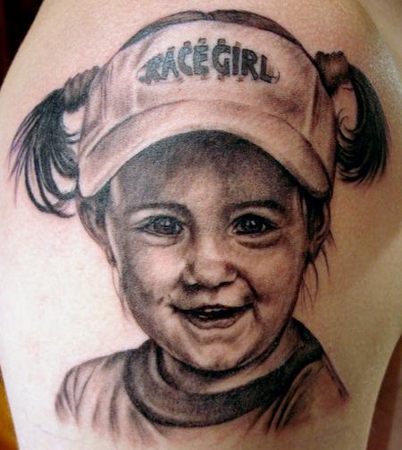 Zanimljive tetovaže - Page 6 Race%20girl1