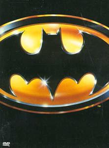 Las Peliculas de Vuestra Infancia Batman-dvd