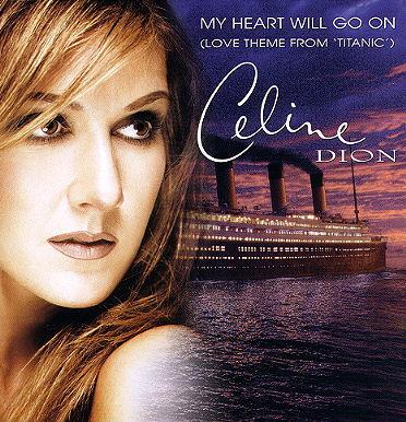 Dimanche 19 Juin Celine_dion_my_heart_will_go_on