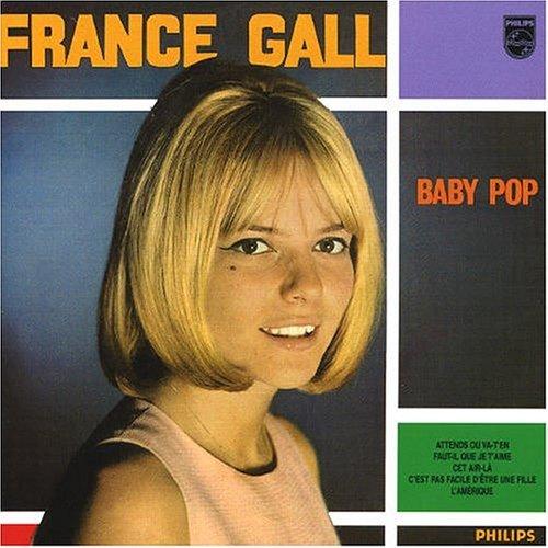image du 04/04/2017 France-Gall