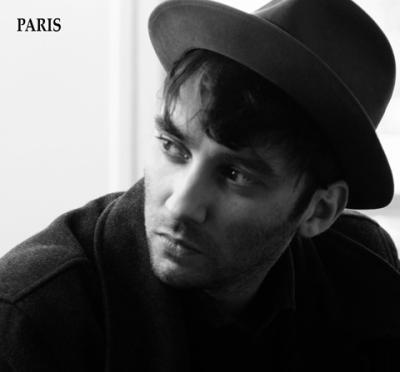 Chanson française-Playlist - Page 2 Saez-jeunesse-leve-toi